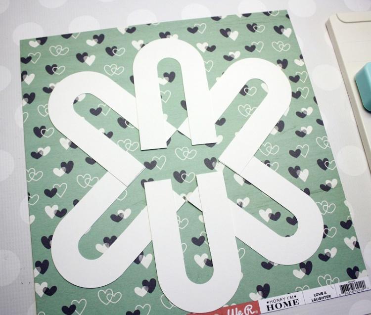 Shellye McDaniel-Alphabet Punch Board Layout3