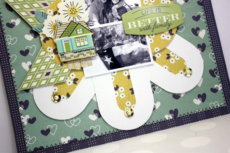 Shellye McDaniel-Alphabet Punch Board Layout5