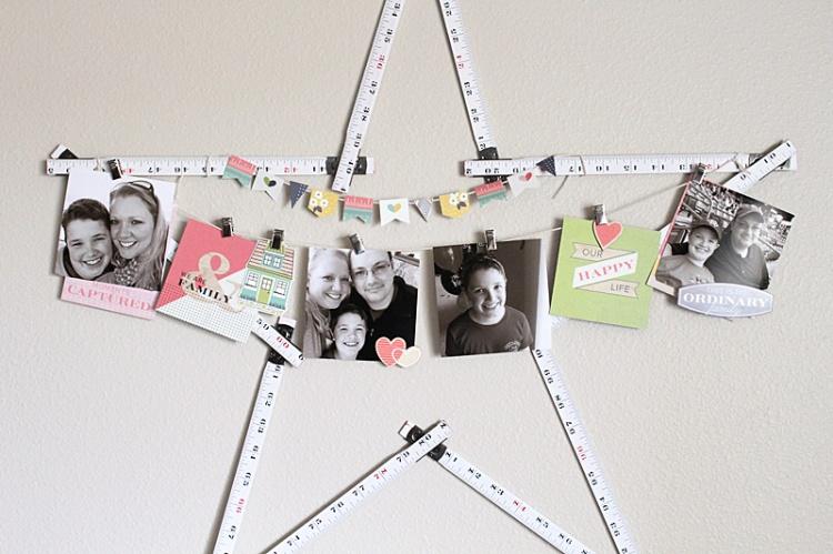 star ruler banner 6 Kimberly Crawford