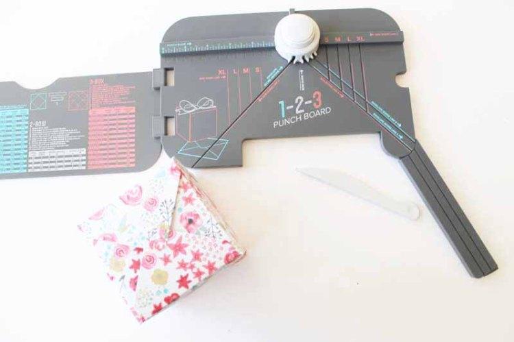 Valentine Gift Box by Laura Silva 2