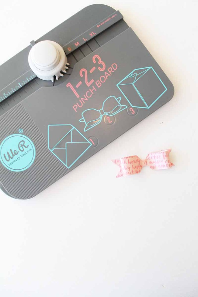 Valentine Gift Box by Laura Silva 5