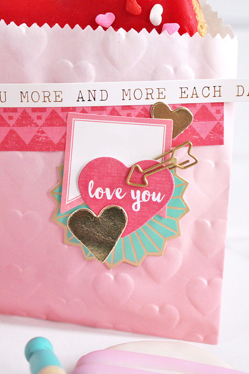 valentines day cookie bags 4 kimberly crawford