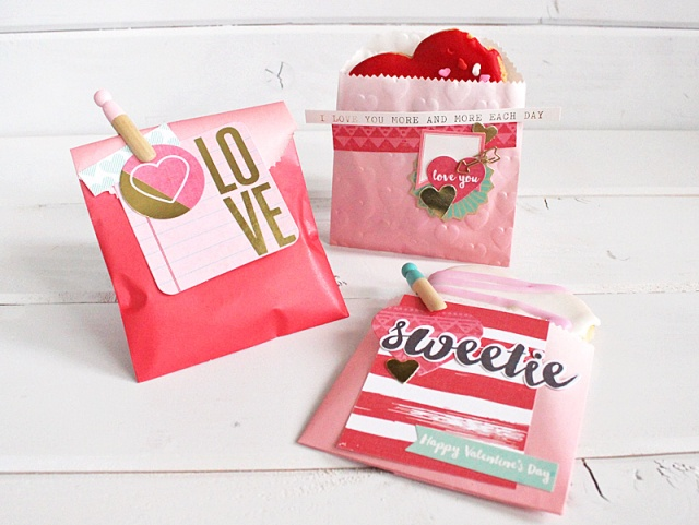 valentines day cookie bags 8 Kimberly Crawford