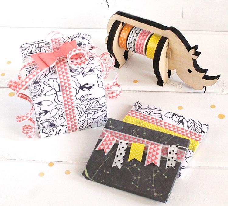 washi gifts 2 Kimberly Crawford