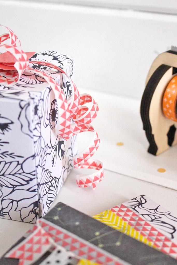 washi gifts 3 Kimberly Crawford