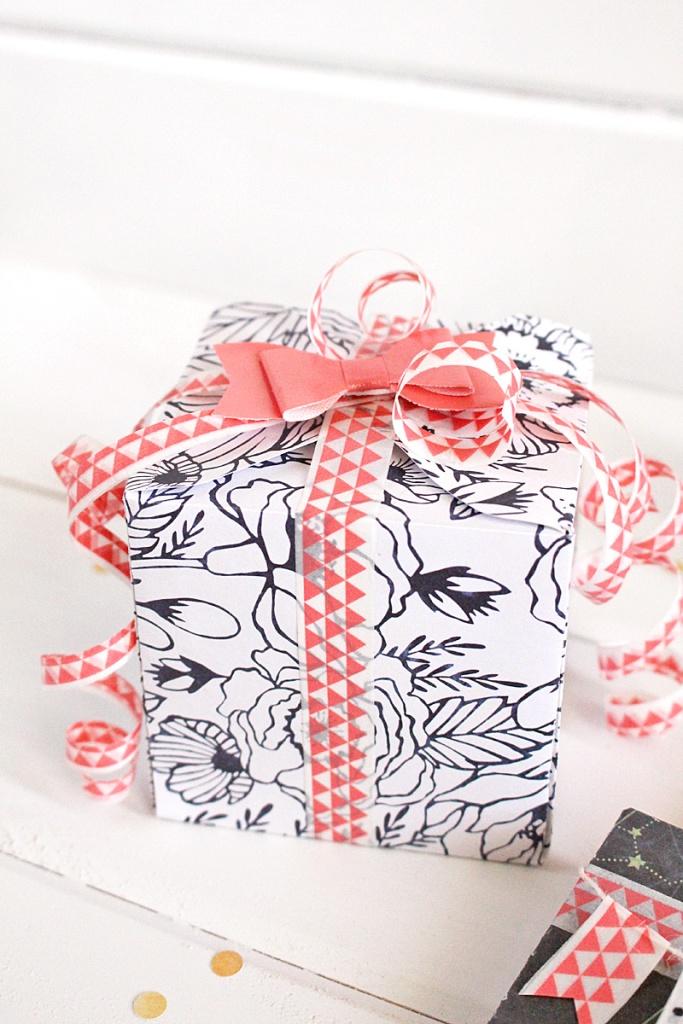 washi gifts 4 Kimberly Crawford