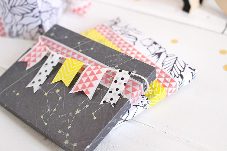 washi gifts 5 Kimberly Crawford