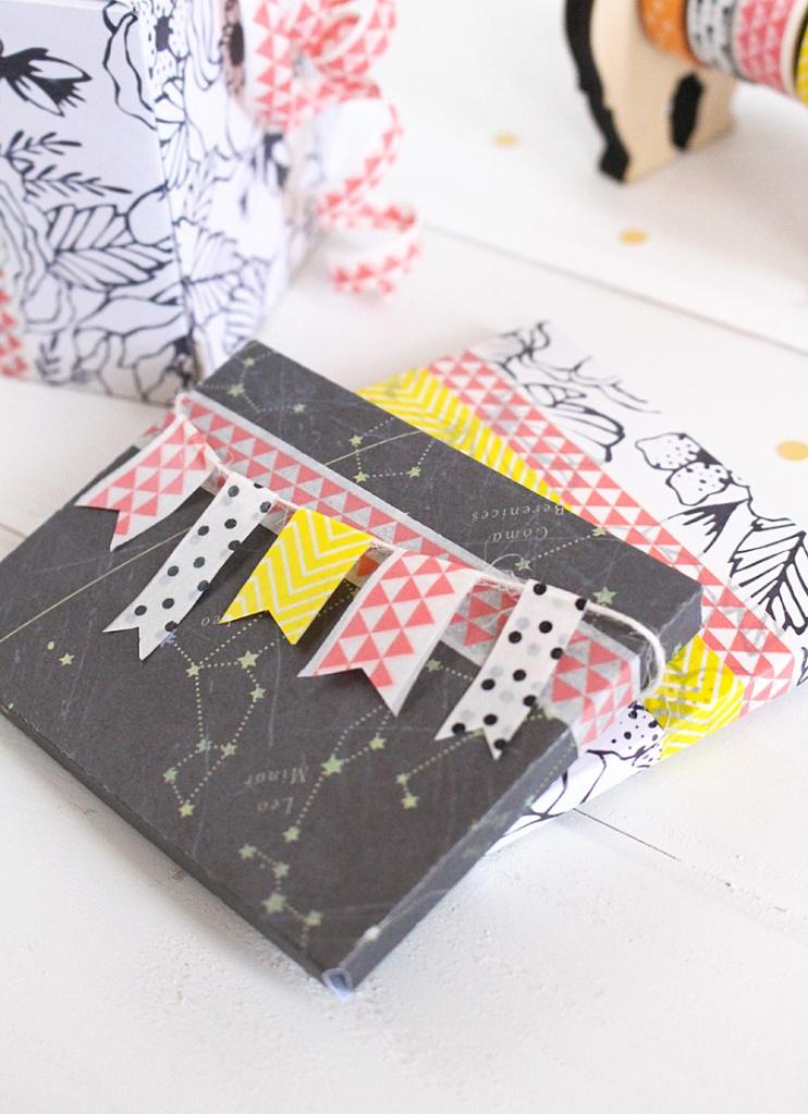washi gifts 6 Kimberly Crawford