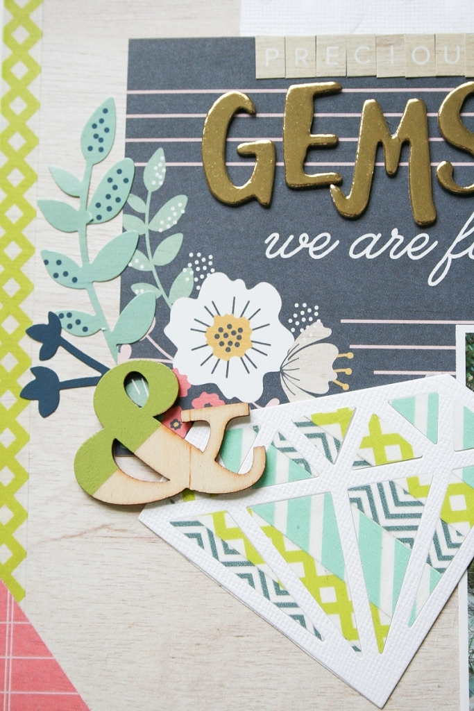 Washi Tape Die Cuts by Wendy Antenucci-2