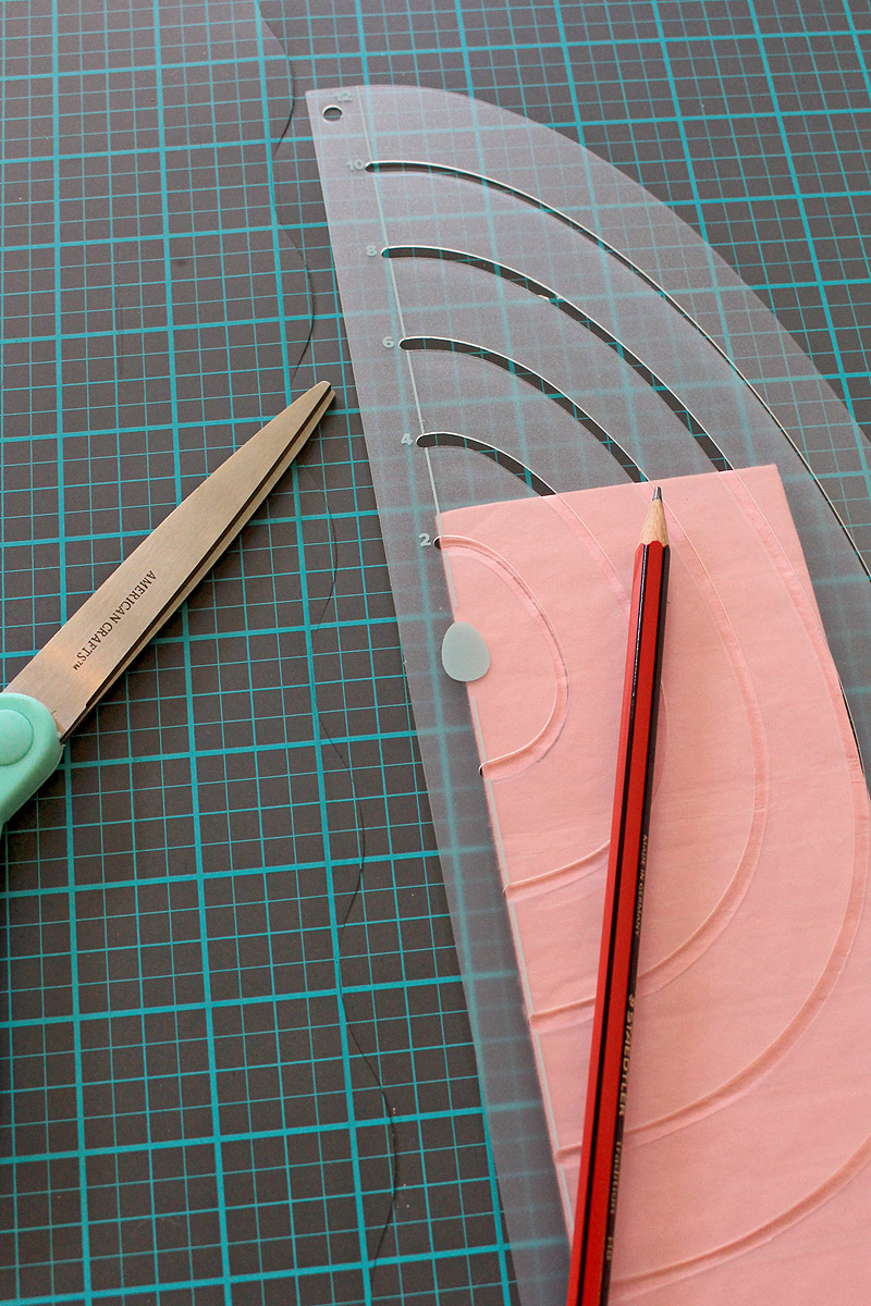 Template Studio Pillow Box Guide | We R Memory Keepers Blog