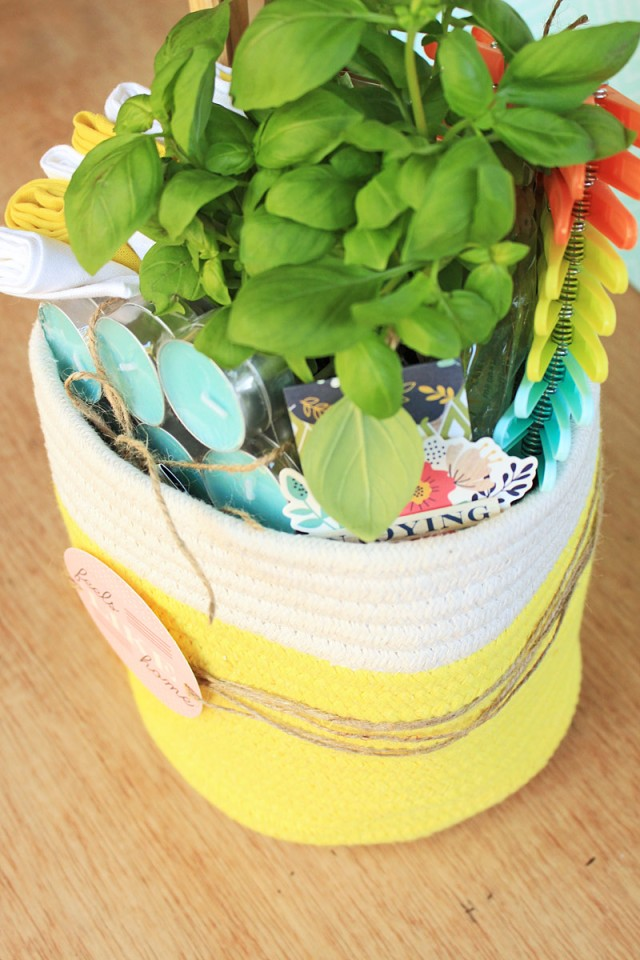 Gift-basket_14