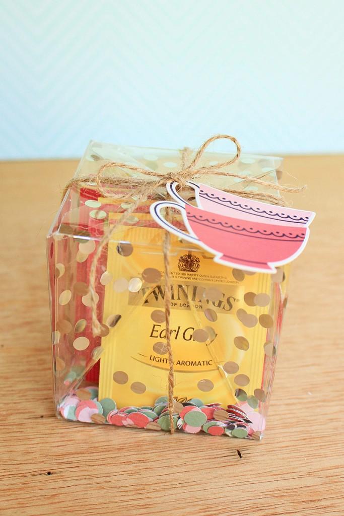 Gift-basket_9