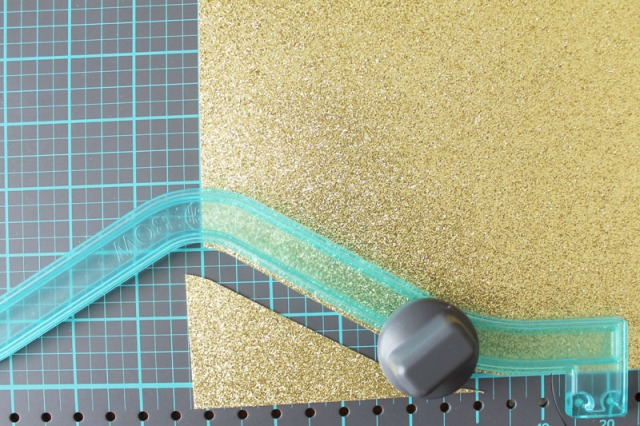 Template Studio Bow Guide Party Decor by Laura Silva 2