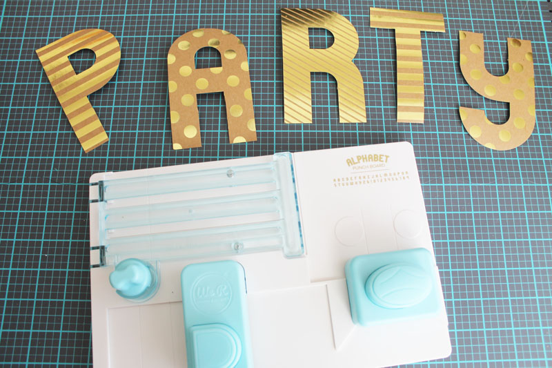 template studio bow guide we r memory keepers blog