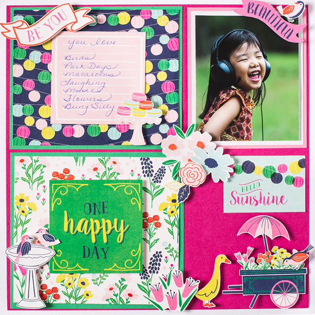 WR_FlowerGirl-layout
