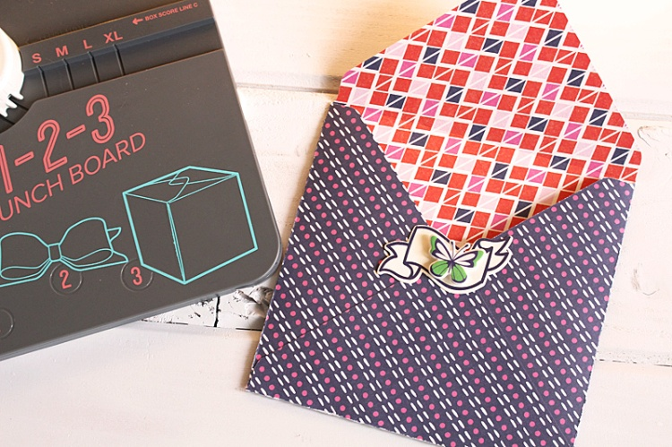 be happy card 5 Kimberly Crawford