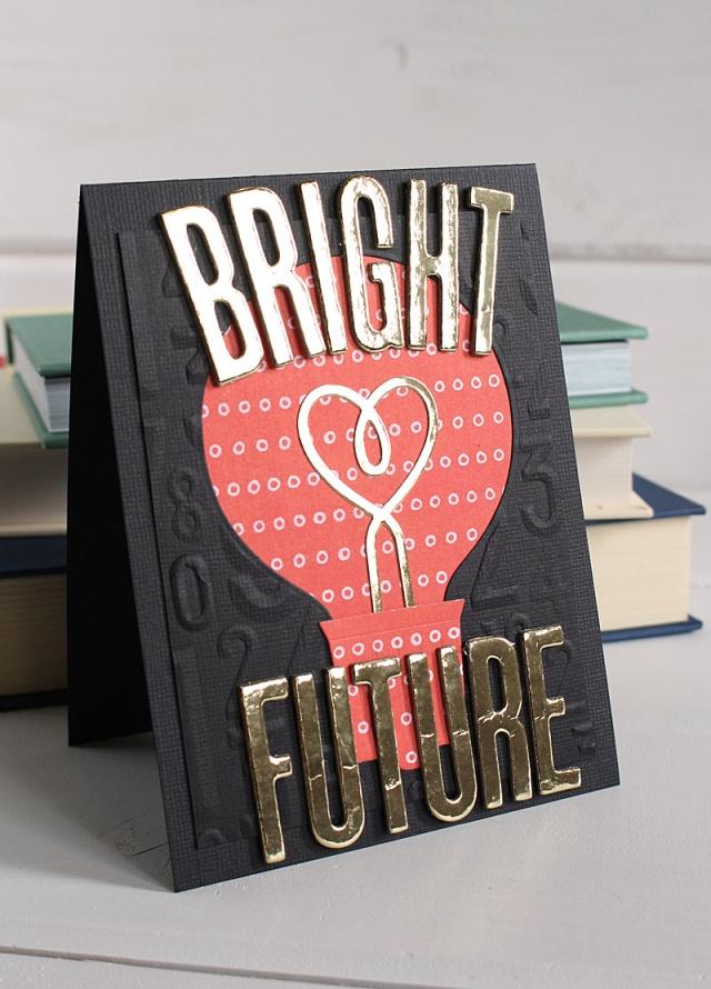 bright future 6 Kimberly Crawford