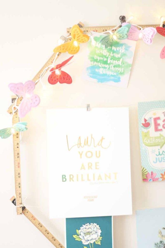 Ruler Studio Inspiration Board by Laura Silva 4