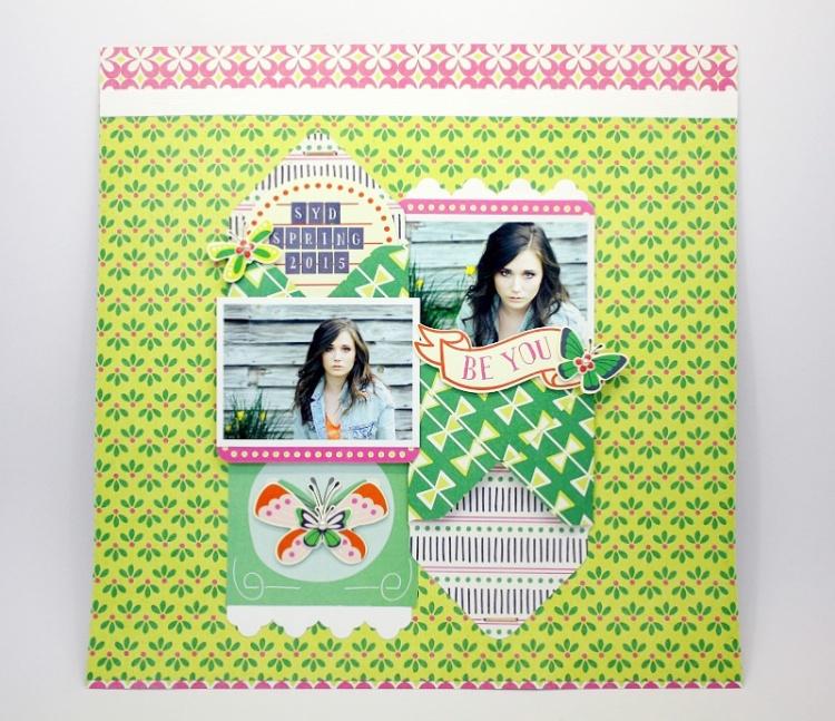 Shellye McDaniel-Flower Girl Layout1
