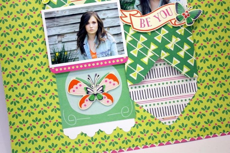 Shellye McDaniel-Flower Girl Layout6