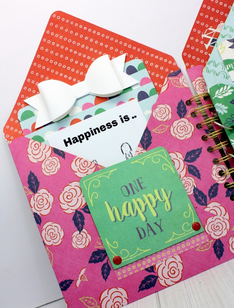 Shellye McDaniel-Mothers Day Album8-1