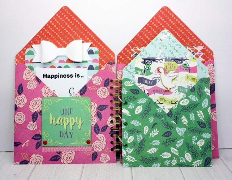 Shellye McDaniel-Mothers Day Album8