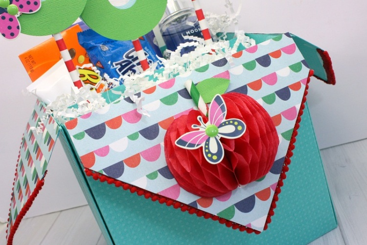 Shellye McDaniel-Teacher Gift Box3