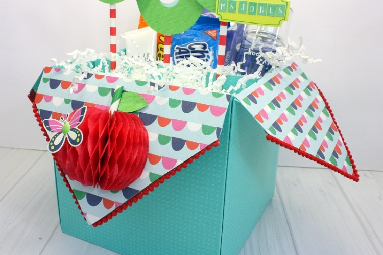 Shellye McDaniel-Teacher Gift Box7