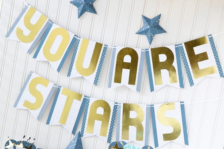 Teacher Appreciation Banner by Aly Dosdall 1