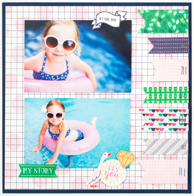 WR_StaplerBoard_CreativeSamples_12x12Layout_MyStory