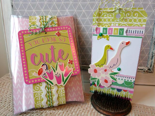 AudreyPettit WRMK BabyTag&Box