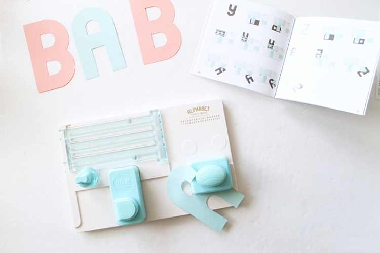 Baby Banner by Laura Silva 6