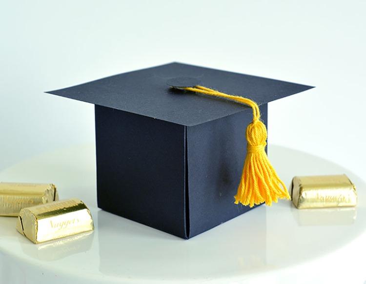 Graduation Party Favor 2
