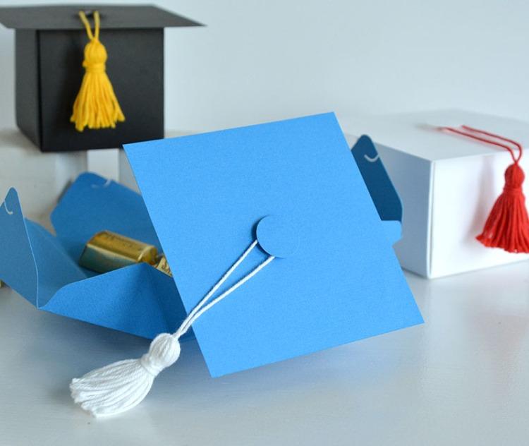 Graduation Party Favor 4
