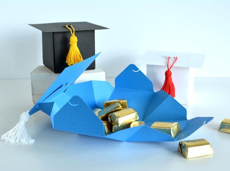Graduation Party Favor 5