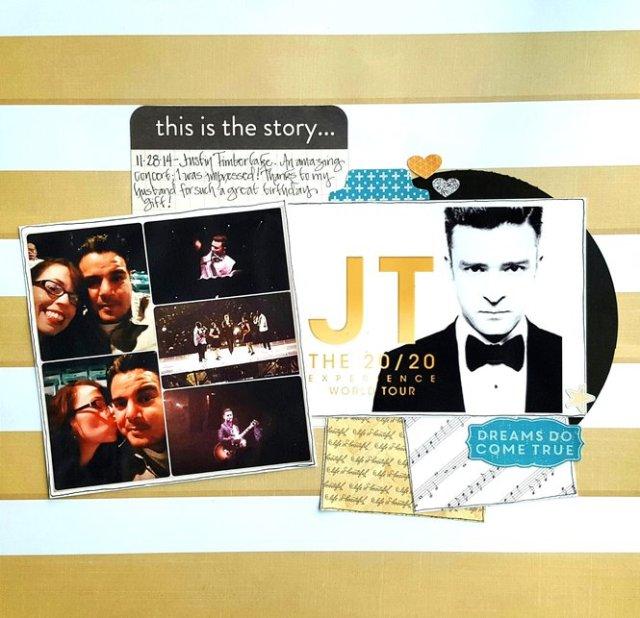 JT3_Doreena