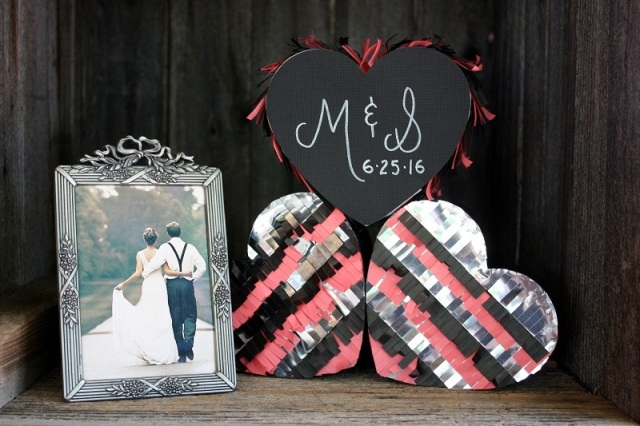 Shellye McDaniel-Wedding Decor1