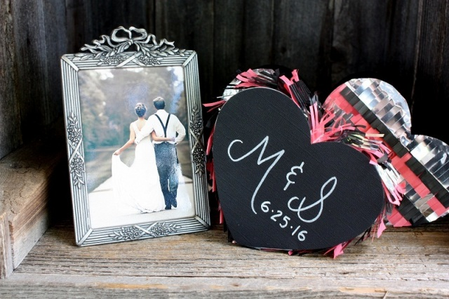 Shellye McDaniel-Wedding Decor3