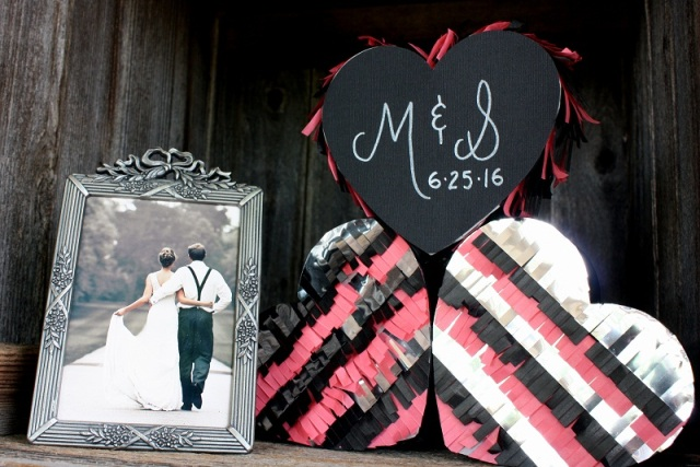 Shellye McDaniel-Wedding Decor5
