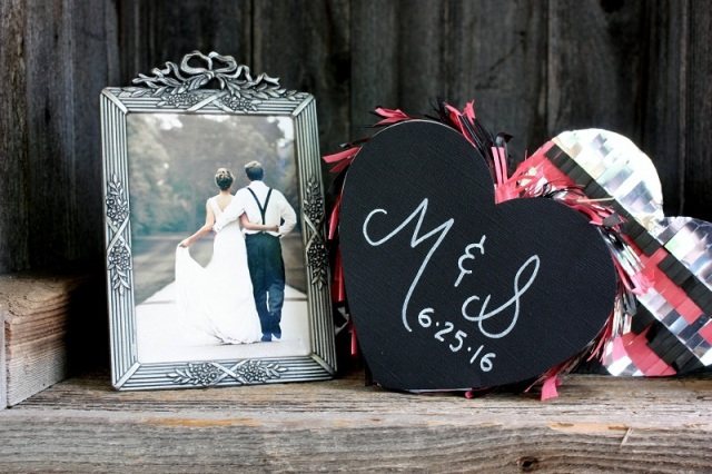 Shellye McDaniel-Wedding Decor7