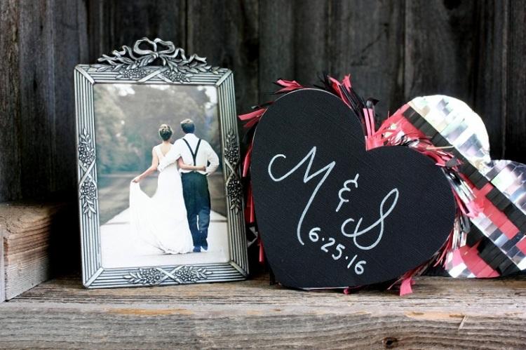 Shellye McDaniel-Wedding Decor7