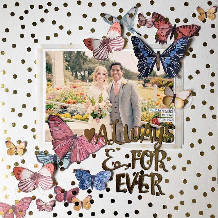 WRMK wedding layout Tessa Buys 2