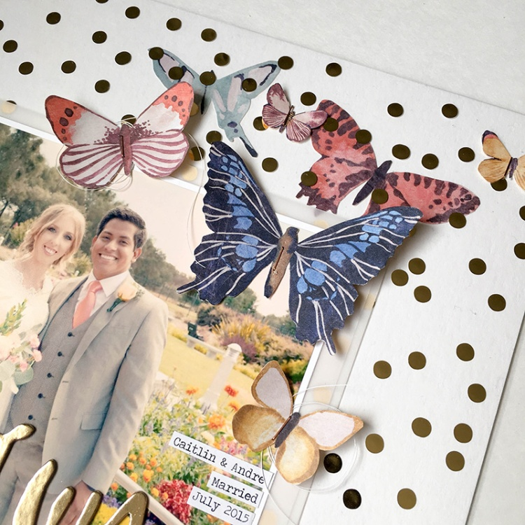 WRMK wedding layout Tessa Buys 3