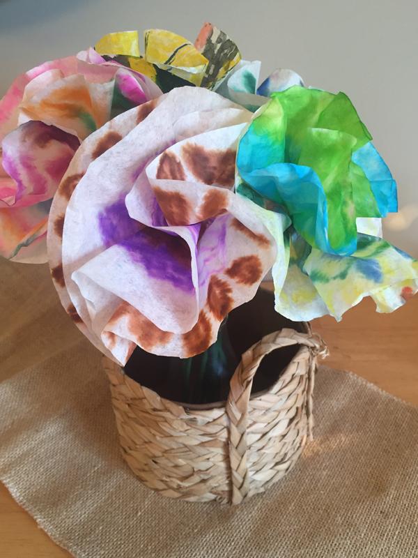 coffee-filter-flowers-by-jen-mcdermott1