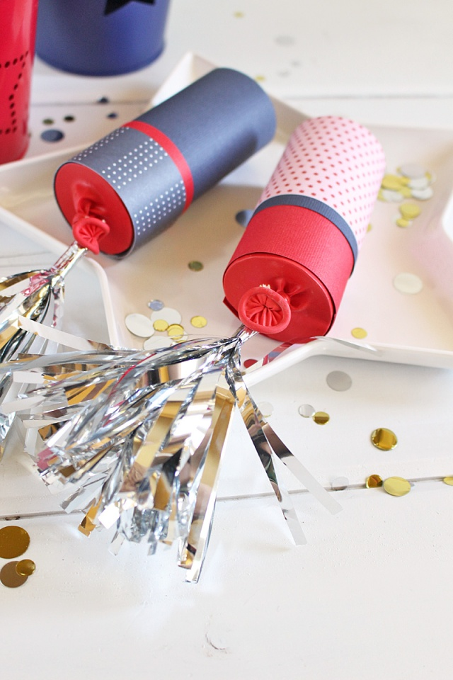 confetti poppers 5 Kimberly Crawford