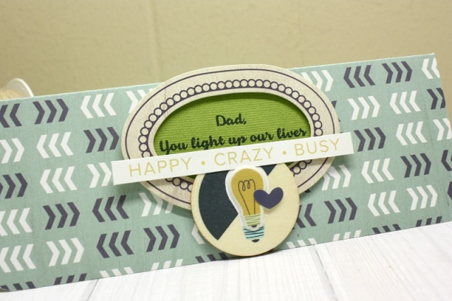 Shellye McDaniel-Fathers Day Coupon Book3