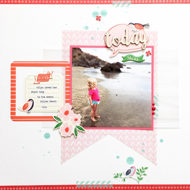 WRMK Beach Layout Tessa Buys 2