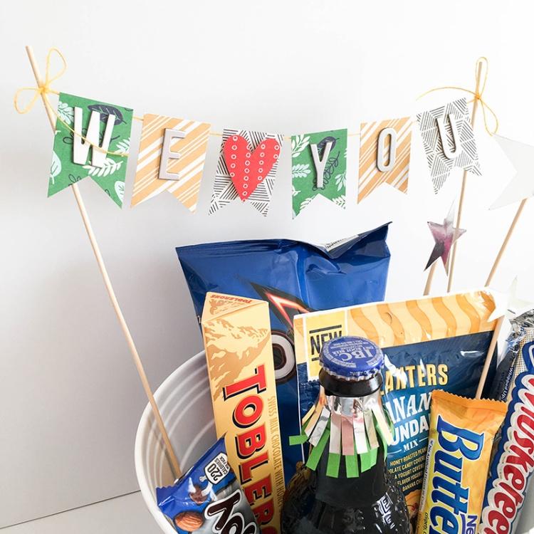 WRMK Father's Day Gift Wrap Tessa Buys 3