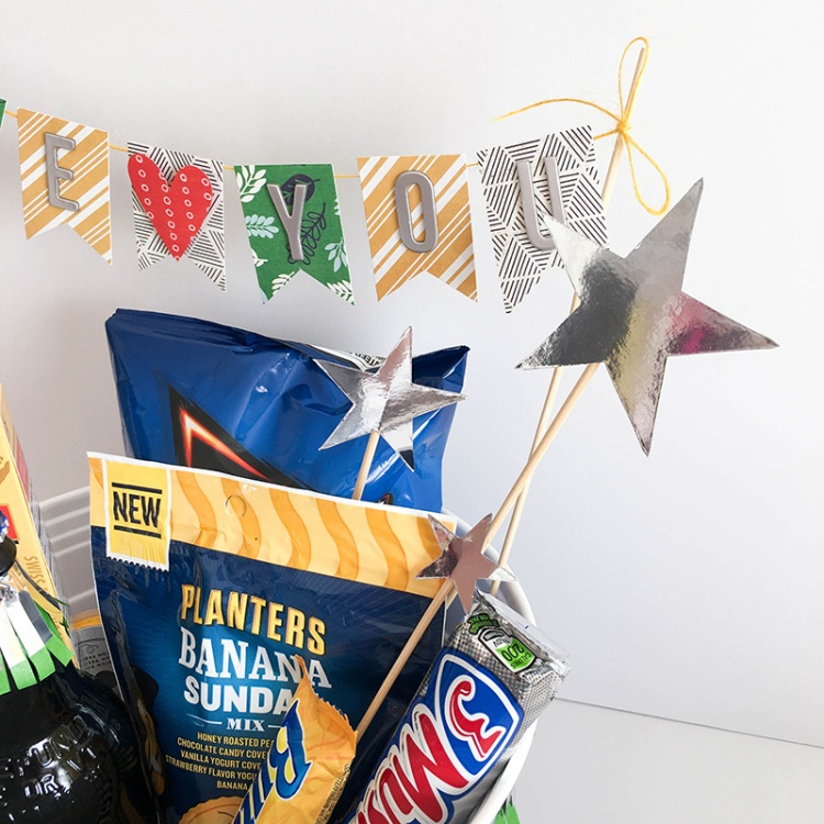 WRMK Father's Day Gift Wrap Tessa Buys 4