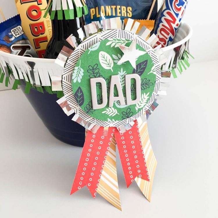 WRMK Father's Day Gift Wrap Tessa Buys 5